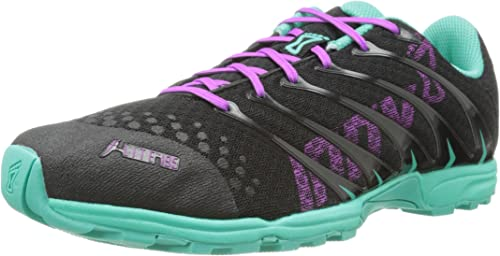 Inov8 F-Lite 195 Wohommes Chaussure Fitness (Standard Fit) Fit)  promotions discount