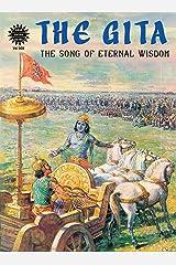 The Gita Kindle Edition