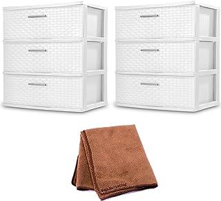 Amazon.com: white clothes cleaner