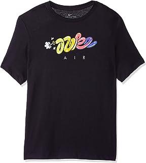 Nike Mens NSW TEE FTWR CORE 1 T-Shirt