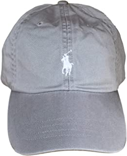 Best grey polo hat Reviews