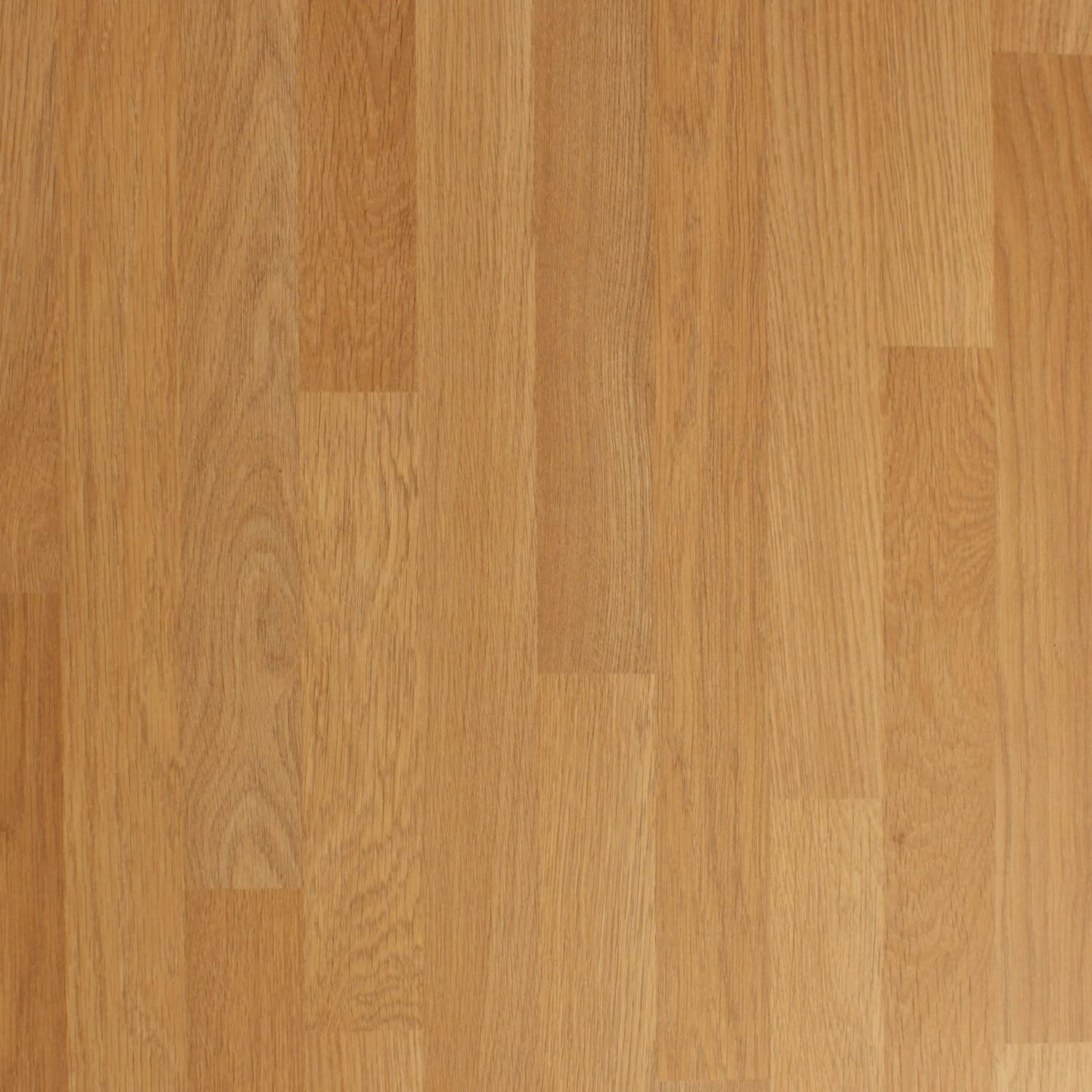 Blocked Dark Walnut 40mm Laminate Kitchen Worktop 1m 2m 3m Free Edging Strip