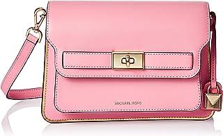 Michael Kors Crossbody for Women- Pink