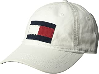 Best lined baseball cap Reviews