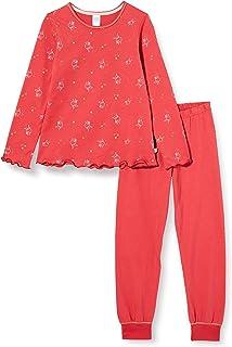 Amazon.es: Amazon - Pijamas y batas / Niña: Ropa