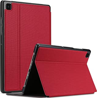 """ProCase Galaxy Tab A7 10.4"""" 2020 Case (SM-T500/ T505/ T507), Slim Stand Protective Case Folio Cover for 2020 10.4-Inch Gal..."""