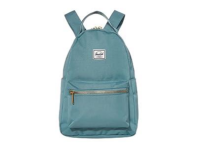 Herschel Supply Co. Nova Small (Arctic 1) Backpack Bags