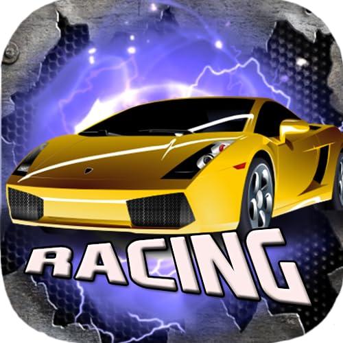 Police Quad Racing Age