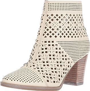 [Franco Sarto] Women's Damsel Fashion Boot [並行輸入品]