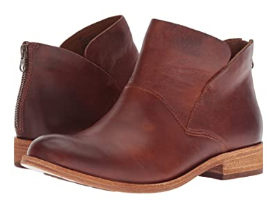 Kork-Ease Ryder (Brown) Women