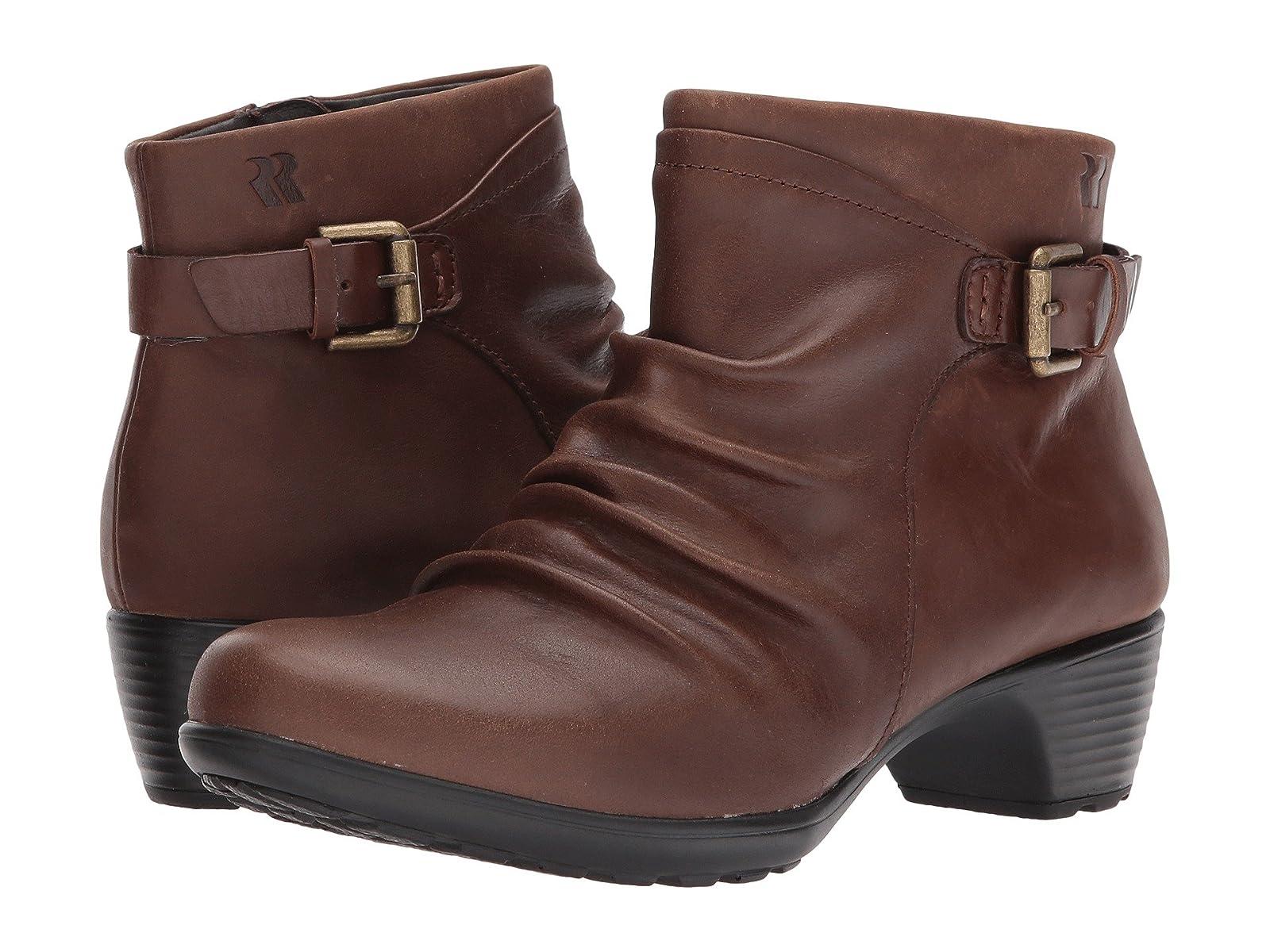 Romika Banja 14Cheap and distinctive eye-catching shoes