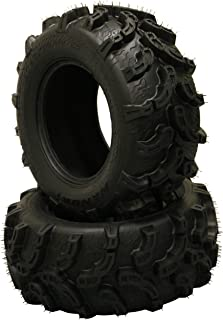 Best wanda p375 atv tires Reviews