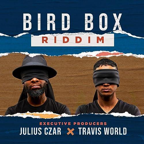 Bird Box Riddim by Various artists on Amazon Music - Amazon com