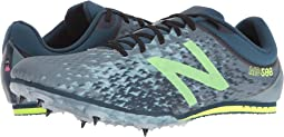 New Balance MD500v5 Middle Distance Spike