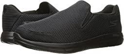 SKECHERS Performance - Go Flex 2 - Completion