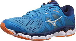 Mizuno Womens Wave Sky 2 Running Shoe