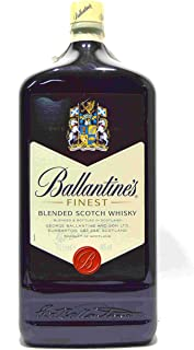 Ballantines 4,5L