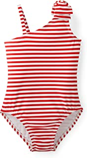 Best girls bathing suit comes off Reviews