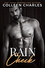 Raincheck (Caldwell Brothers Book 6)