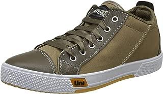 Unistar Men's Sneakers