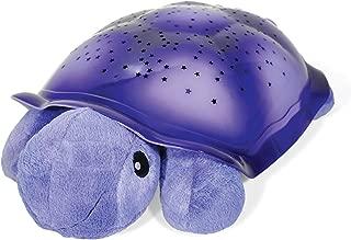 Best cloud b twilight turtle purple Reviews