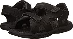 Adventure Seeker 2 Strap Sandal (Toddler/Little Kid)