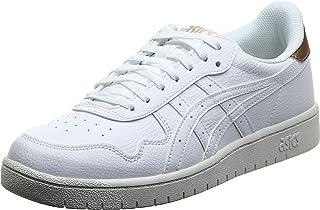 Asics Japan S mens Sneaker