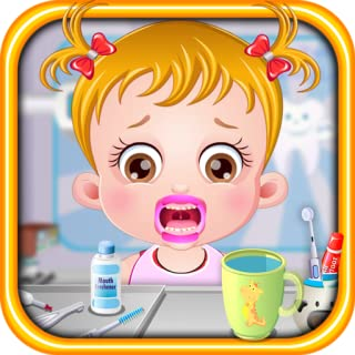 Best baby hazel learning games Reviews