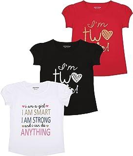 4c5705d4 12 - 13 years Girls' Clothing: Buy 12 - 13 years Girls' Clothing ...