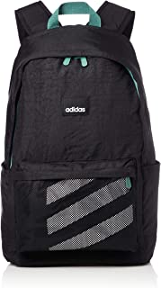 Adidas Classic Backpack for Men