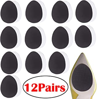 Best non adhesive pad Reviews