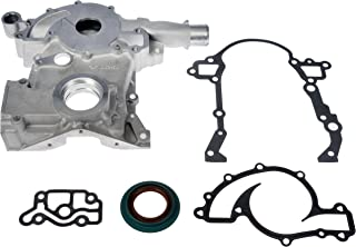 Dorman 635-516 Engine Timing Cover for Select Models