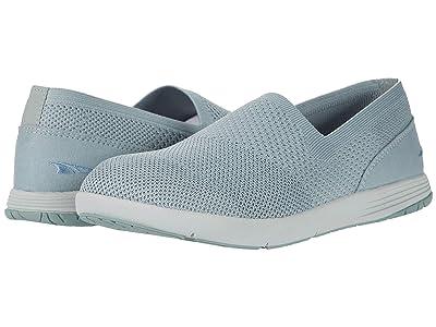 Altra Footwear Tokala 2 Women