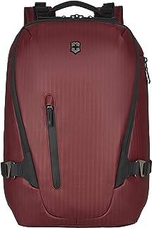 Victorinox Vx Touring Citysports Daypack with Pass Thru Sleeve