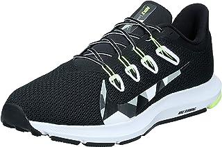 حذاء رياضي كويست 2 للرجال من نايك.