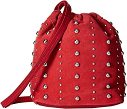 Savile Shoulder Bag