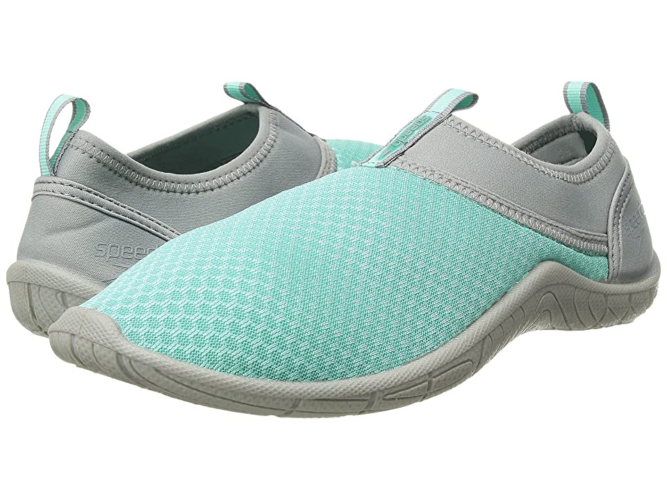 Speedo Tidal Cruiser (Frost Grey) Women