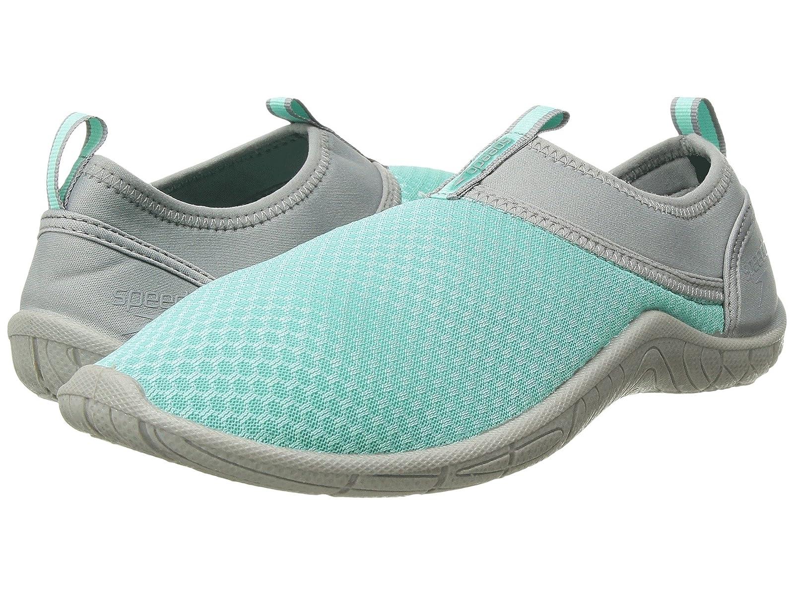 Speedo Tidal CruiserAtmospheric grades have affordable shoes