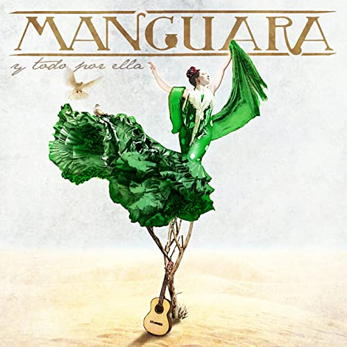 Me Gusta Huelva de Manguara en Amazon Music - Amazon.es