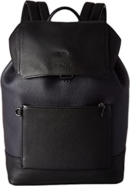 COACH - Manhattan Backpack