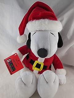 Hallmark Peanuts Snoopy 12
