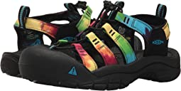 0be41198e12a Women s Antimicrobial Sandals + FREE SHIPPING