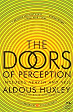Download The Doors of Perception and Heaven and Hell PDF