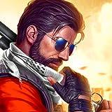 sniper heroes 3d assassin game