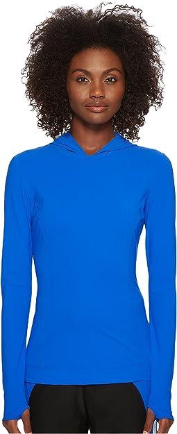 NO KA'OI - Oiu Oiu Long Sleeve T-Shirt