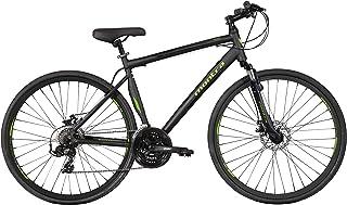 Montra Hybrid Bikes: Buy Montra Hybrid Bikes online at best