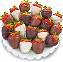 Best chocolate fruit delivery Reviews