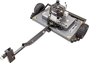 Swisher FC10544BS 10.5 HP 44-Inch Finish Cut Trail Mower