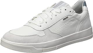 Geox Män U Segnale B sneakers
