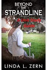 Beyond the Strandline A Unit Study Guide Kindle Edition